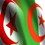 Le parlement algérien adopte un projet de loi pour le traçage des frontières avec la Tunisie