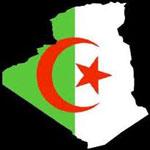 Algérie : Une révolution qui se fait attendre ...