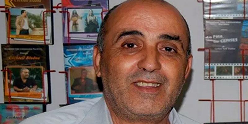 Décès d'un producteur algérien ayant tenté de s'immoler par le feu