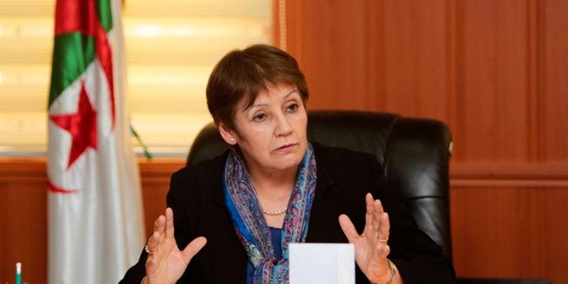 Polémique autour des déclarations de la ministre de l'Éducation algérienne concernant la prière