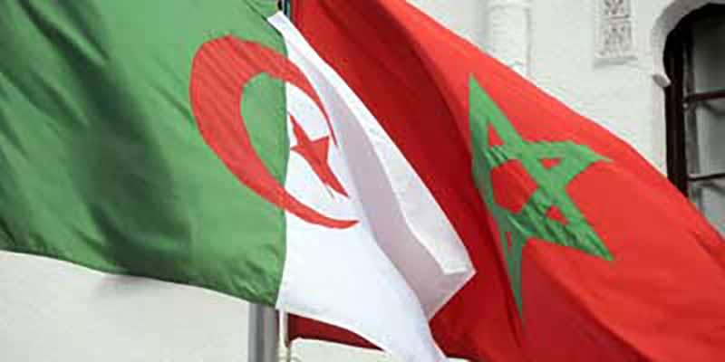 Le consul du Maroc à Oran qualifie l'Algérie de pays ennemi