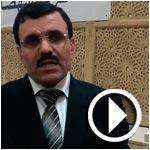 بالفيديو : علي العريض يهنأ أبناء حركة النهضة بالذكرى الثالثة لمنح التأشيرة لحركة