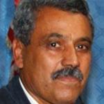 Ali Romdhane refuse le portefeuille de la réforme administrative
