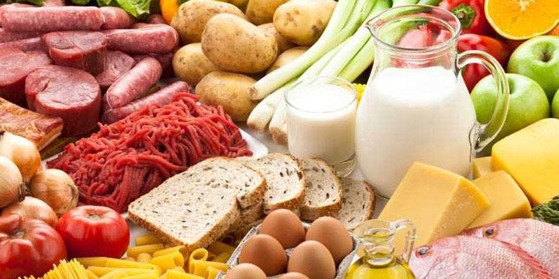 ''بدع ومفاهيم خاطئة''...أطعمة صحّية مضرّة