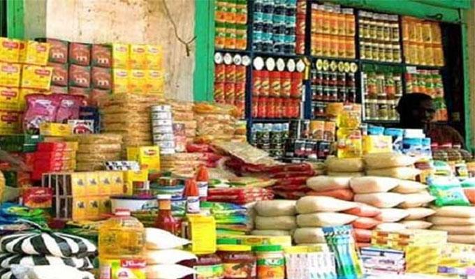 زيادات في أسعار المواد الاستهلاكية: الدفاع عن المستهلك تُوضّح