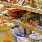 Saisie de 5 tonnes de produits alimentaires périmés