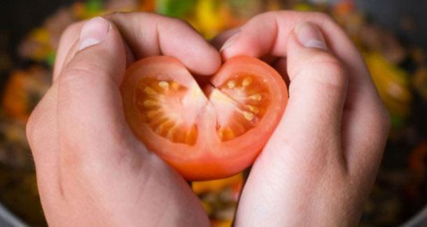 Bon à savoir : les 9 Aliments qui ressemblent aux organes qu'ils guérissent
