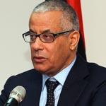 بعد إقالته، رئيس وزراء ليبيا يفر إلى أوروبا