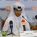 Atterrissage en urgence d'un avion de journalistes Al jazeera
