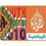 Coupe du Monde 2010 : Que s'est-il passé hier sur Aljazeera ?