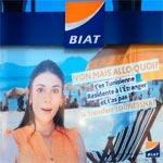 TOUNESSNA: nouveau service proposé par la BIAT pour les tunisiens résidents à l'étranger