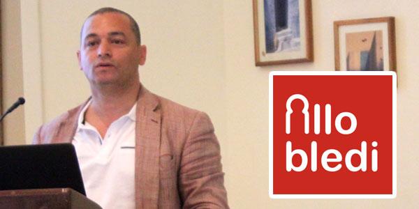 En vidéos : Comment séduire les Tunisiens de l'étranger pour acheter de l'immobilier