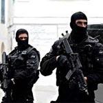 7622 descentes sécuritaires ont été effectuées depuis l'attaque terroriste contre le musée du Bardo