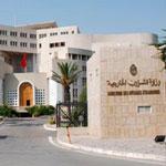 ما حقيقة تعيين سفير أمريكي جديد في تونس ؟