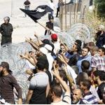 Affaire des attaques de l'ambassade US : Libération de 3 détenus