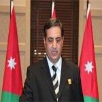 السفير الأردني في أول تصريح له: قد أعود إلى ليبيا