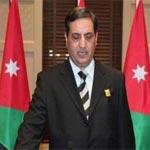 ليبيا.. عنصر من القاعدة مقابل سفير الأردن المخطوف