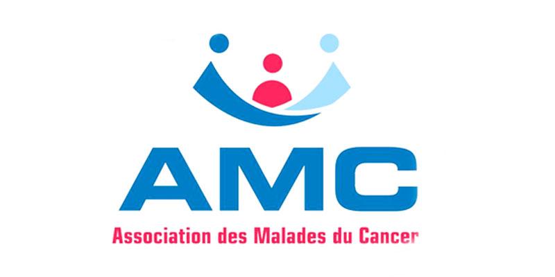 16 mille cas de cancer détectés chaque année en Tunisie