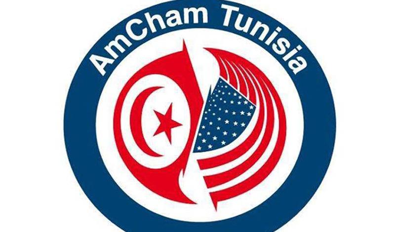 L'AmCham étudie les challenges auxquels font face les entreprises exportatrices sur le marché US