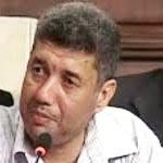 مراد العمدوني كشف لقاضي التحقيق علاقة بعض السياسيين بالقضقاضي
