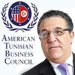Sophien Bennaceur lance le conseil de commerce Tuniso-américain