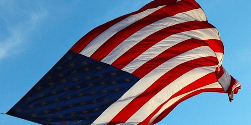 منظمة العفو الدولية تحذر من السفر إلى الولايات المتحدة