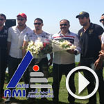 En vidéo : AMI Assurances organise la journée 'Pleine Vie'
