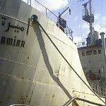 Affaire du navire Amira 1 : Les familles des naufragés demandent la réouverture du dossier