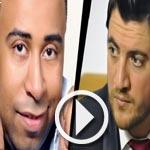 L'artiste koweïtien propriétaire de 'Galbi Maadheb ' exige les excuses d'Aymen Lassig