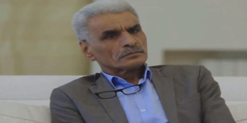 بالفيديو: هكذا تصرف عمار عمروسية في الكاميرا الخفية شالوم