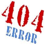 Ammar 404 n'est pas de retour et les pages facebook se déclarent la guerre