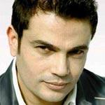 Amr Diab - Sa biographie