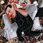 Suzanne Moubarak libérée dans l'attente des conclusions de l'enquête