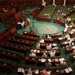 المجلس التأسيسي : إعتبار الفصل المتعلق بشرط التزكية في الإنتخابات غير دستوري و حذفه
