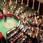 مصادقة على مشروع قانون عدد63 /2013