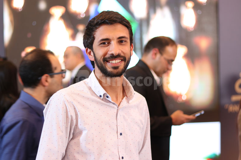 En photos : La 6 éme saison de Andi Fekra by Tunisie Telecom