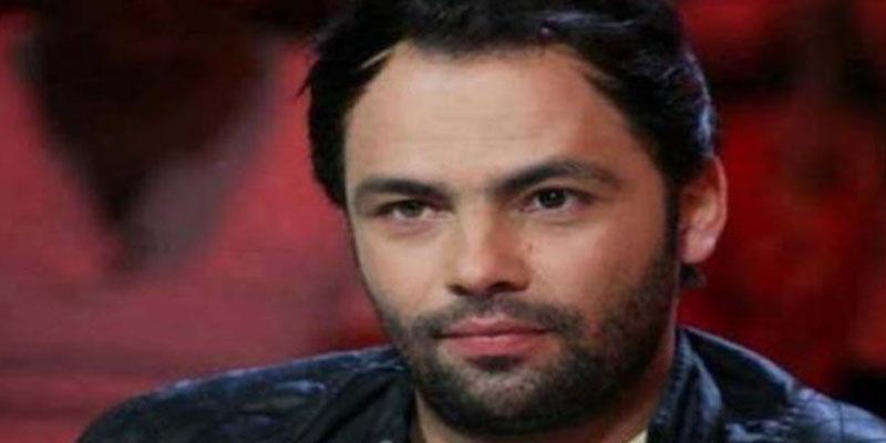 أحمد الاندلسي: قررت الاعتزال وسأختار التوقيت