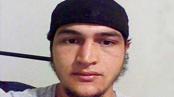 The Telegraph : Anis Amri avait incité son neveu de 18 ans à tuer son oncle