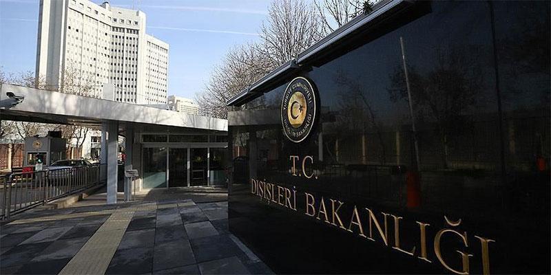 أنقرة تحتج رسميا على سوء معاملة أيسلندا للمنتخب الوطني التركي
