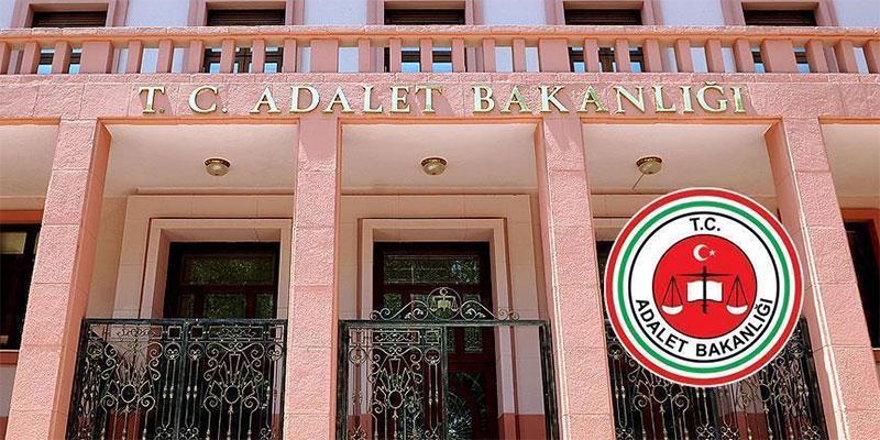 أنقرة تستنكر مزاعم أمريكية عن حقوق الإنسان في تركيا