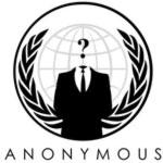 Anonymous dénonce l'alliance de Facebook avec les agences gouvernementales