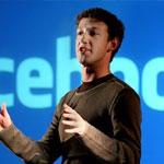 Marc Zuckerberg finance l'anti-facebook