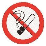 Loi anti-tabac en Tunisie : Fêtons le 19 mars !