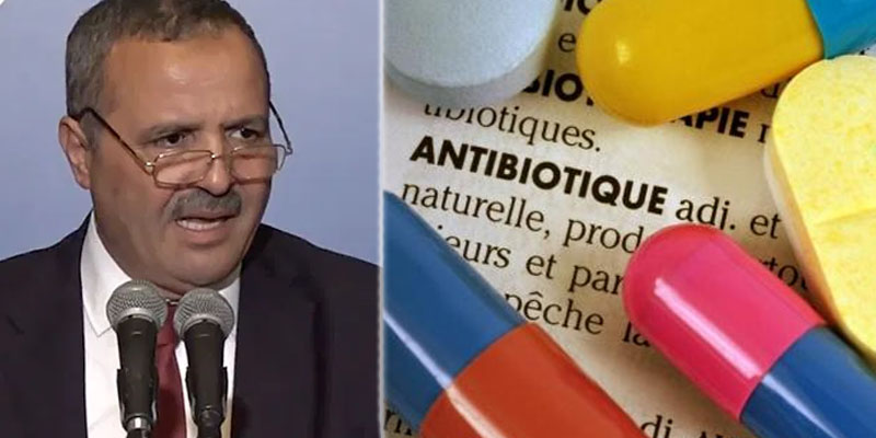 Coronavirus: Les antibiotiques sont-ils efficaces?