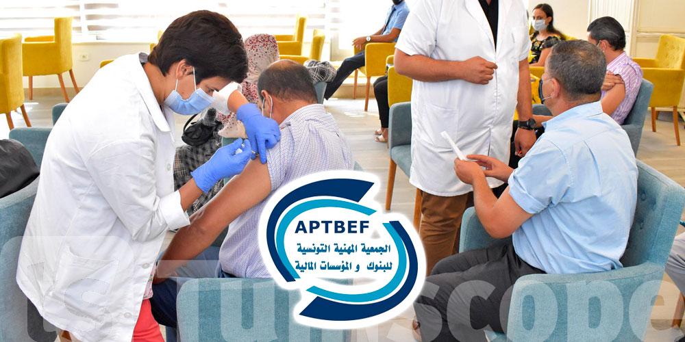 L'APTBEF organise une journée de vaccination