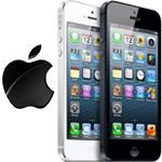Apple développerait un iPhone low cost