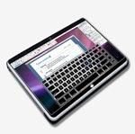 Apple lancerait une tablette le 27 janvier