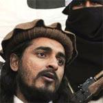 واشنطن تعتقل القيادي في طالبان لطيف محسود