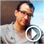 En vidéo : Les détails de WELCOME TO MY HOOD pour les jeunes de Sidi Hssine