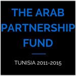 4ème anniversaire de l''Arab Partnership Fund' : 64 projets soutenus et 33 millions de dinars déboursés